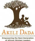 Akili Dada - charity reviews, charity ratings, best charities, best nonprofits, search nonprofits