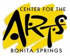 Center for the Arts of Bonita Springs Inc - charity reviews, charity ratings, best charities, best nonprofits, search nonprofits