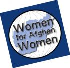 WOMEN FOR AFGHAN WOMEN INC - charity reviews, charity ratings, best charities, best nonprofits, search nonprofits
