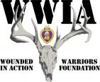 WOUNDED WARRIORS IN ACTION FOUNDATION INC - charity reviews, charity ratings, best charities, best nonprofits, search nonprofits