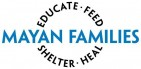 Mayan Families - charity reviews, charity ratings, best charities, best nonprofits, search nonprofits