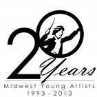MIDWEST YOUNG ARTISTS - charity reviews, charity ratings, best charities, best nonprofits, search nonprofits