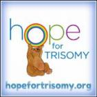 HOPE FOR TRISOMY 13 AND 18 INC - charity reviews, charity ratings, best charities, best nonprofits, search nonprofits