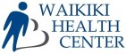 WAIKIKI HEALTH CENTER - charity reviews, charity ratings, best charities, best nonprofits, search nonprofits