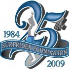 Surfrider Foundation - charity reviews, charity ratings, best charities, best nonprofits, search nonprofits