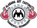 ALABAMA ART CASTING INC - charity reviews, charity ratings, best charities, best nonprofits, search nonprofits