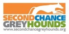 SECOND CHANCE GREYHOUNDS INC - charity reviews, charity ratings, best charities, best nonprofits, search nonprofits