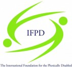 International Foundation for the Physically Disabled - charity reviews, charity ratings, best charities, best nonprofits, search nonprofits