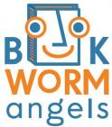 BOOK WORM ANGELS - charity reviews, charity ratings, best charities, best nonprofits, search nonprofits