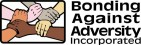 BONDING AGAINST ADVERSITY INC                                          - charity reviews, charity ratings, best charities, best nonprofits, search nonprofits