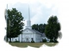 Prospect Congregational Church, UCC - charity reviews, charity ratings, best charities, best nonprofits, search nonprofits