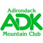 Adirondack Mountain Club, Inc. - charity reviews, charity ratings, best charities, best nonprofits, search nonprofits