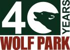 WOLF PARK INC                                                          - charity reviews, charity ratings, best charities, best nonprofits, search nonprofits