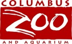 Columbus Zoological Park Association - charity reviews, charity ratings, best charities, best nonprofits, search nonprofits