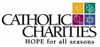 Catholic Charities of Buffalo - charity reviews, charity ratings, best charities, best nonprofits, search nonprofits