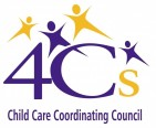 Child Care Coordinating Council of San Mateo County, Inc. - charity reviews, charity ratings, best charities, best nonprofits, search nonprofits