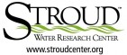 STROUD WATER RESEARCH CENTER INC - charity reviews, charity ratings, best charities, best nonprofits, search nonprofits