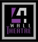 4TH WALL MUSICAL THEATRE INC - charity reviews, charity ratings, best charities, best nonprofits, search nonprofits