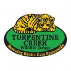 TURPENTINE CREEK FOUNDATION INC - charity reviews, charity ratings, best charities, best nonprofits, search nonprofits