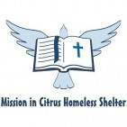 MISSION IN CITRUS INC - charity reviews, charity ratings, best charities, best nonprofits, search nonprofits