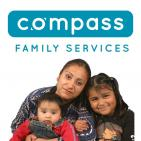 Compass Family Services - charity reviews, charity ratings, best charities, best nonprofits, search nonprofits