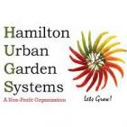 Hamilton Urban Garden Systems - charity reviews, charity ratings, best charities, best nonprofits, search nonprofits