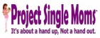 Project Single Moms Worldwide, Inc. - charity reviews, charity ratings, best charities, best nonprofits, search nonprofits