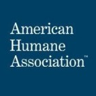 AMERICAN HUMANE ASSOCIATION - charity reviews, charity ratings, best charities, best nonprofits, search nonprofits