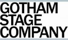 GOTHAM STAGE COMPANY INC - charity reviews, charity ratings, best charities, best nonprofits, search nonprofits