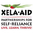 Xela AID Partnerships for Self Reliance - charity reviews, charity ratings, best charities, best nonprofits, search nonprofits