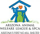 Arizona Animal Welfare League, Inc. - charity reviews, charity ratings, best charities, best nonprofits, search nonprofits
