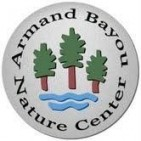 ARMAND BAYOU NATURE CENTER INC - charity reviews, charity ratings, best charities, best nonprofits, search nonprofits