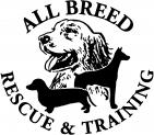 ALL BREED RESCUE & TRAINING - charity reviews, charity ratings, best charities, best nonprofits, search nonprofits