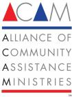 Alliance of Community Assistance Ministries, Inc.  - charity reviews, charity ratings, best charities, best nonprofits, search nonprofits