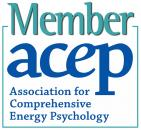 ASSOCIATION FOR COMPREHENSIVE ENERGY PSYCHOLOGY - charity reviews, charity ratings, best charities, best nonprofits, search nonprofits
