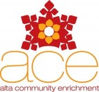 Alta Community Enrichment - charity reviews, charity ratings, best charities, best nonprofits, search nonprofits