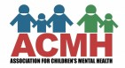 Association for Children's Mental Health - charity reviews, charity ratings, best charities, best nonprofits, search nonprofits