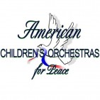 American Childrens Orchestras for Peace - charity reviews, charity ratings, best charities, best nonprofits, search nonprofits