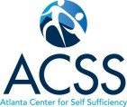 ATLANTA CENTER FOR SELF SUFFICIENCY INC                                - charity reviews, charity ratings, best charities, best nonprofits, search nonprofits