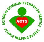 ACTION IN COMMUNITY THROUGH SERVICE OF PRINCE WILLIAM - charity reviews, charity ratings, best charities, best nonprofits, search nonprofits