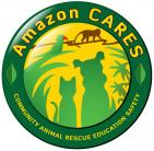 Amazon CARES - Community Animal Rescue, Education and Safety - charity reviews, charity ratings, best charities, best nonprofits, search nonprofits