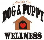 ADVOCATES FOR DOG AND PUPPY WELLNESS                                   - charity reviews, charity ratings, best charities, best nonprofits, search nonprofits