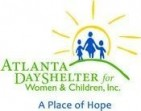 ATLANTA DAY SHELTER FOR WOMEN AND CHILDREN INC - charity reviews, charity ratings, best charities, best nonprofits, search nonprofits