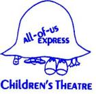 All-of-us Express Children's Theatre - charity reviews, charity ratings, best charities, best nonprofits, search nonprofits