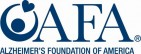 Alzheimer's Foundation of America - charity reviews, charity ratings, best charities, best nonprofits, search nonprofits