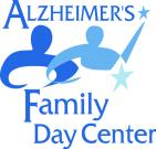 Alzheimer's Family Day Center - charity reviews, charity ratings, best charities, best nonprofits, search nonprofits