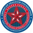 AMERICAN FREEDOM FOUNDATION INC - charity reviews, charity ratings, best charities, best nonprofits, search nonprofits