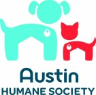 Humane Society of Austin & Travis County - charity reviews, charity ratings, best charities, best nonprofits, search nonprofits