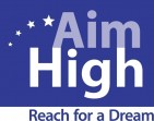 AIM HIGH - charity reviews, charity ratings, best charities, best nonprofits, search nonprofits