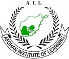 Afghan Institute of Learning - charity reviews, charity ratings, best charities, best nonprofits, search nonprofits